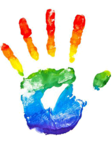 4colors method - A-gamePartner