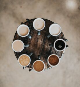 coffee-table-diversity-team
