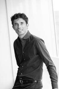 Arnaud Trevisani - A Game Partner